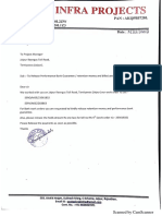 JRTR rsb infra.pdf