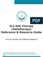 SALT Room STA-Reference-and-Resources-Guide-022819-RED