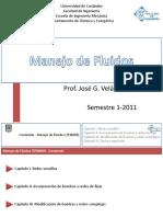 UNIVERSIDAD_DE_CARABOBO_FACULTAD_DE_INGE.ppsx