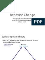 Behavior Change.pptx