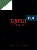 KULT Divinity Lost - Tarot Deck Rules.pdf