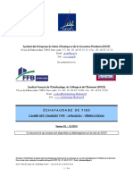 Cahier-Charges-Type-Echafaudage-de-pied-08-12-2010