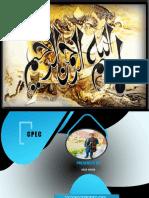 CPEC_Presentation.pptx