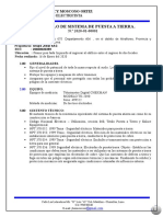 P-ST 2020-01-00001 certificado de puesta a tierra
