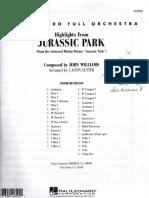 00 - Jurassic-Park-conductor-score-compactado