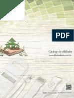 CATALOGO_VERSAO_EXPORT_OUT_2015_VERSAO_WEB