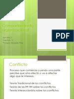 5 Comportamiento organizacional.pptx