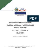 Instituciones_Parauniversitarias_Actualizado