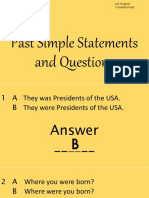 Past Simple Statements and Questions.pptx