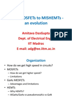 IIT Electrical Machines
