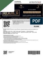 E760501615569.pdf