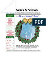 LPUMC News & Views December 2010