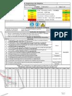 Exemplo-Imp40-01 Manutenção Preventiva CT01