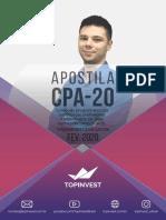 TopInvest_Apostila_CPA-20_Fev_2020.pdf