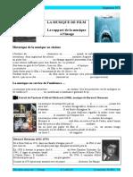 La musique de film - 2014 - fiche élève.pdf