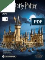 Hogwarts (1).pdf