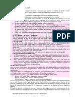 Romano resumenes UEU - TOMAS JUNCOS.pdf