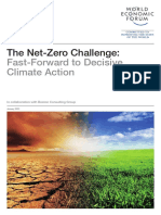 WEF_The_Net_Zero_Challenge