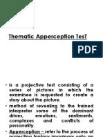 tatinterpretation-141121002411-conversion-gate02