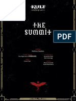 KULT_ Divinity Lost - Quickplay Scenario - The Summit.pdf