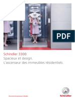 brochure_3300.pdf