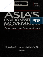 ASIA-'S-ENVIRONMENTAL MOVEMENTS.pdf