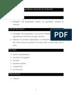 Algor récursifs de recherche.pdf