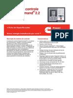 PCC2.2