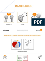 trabajamos_los_absurdos_-_verdadero_o_falso.pdf