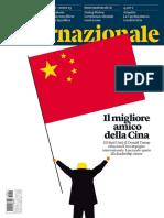 Internazionale1240.pdf