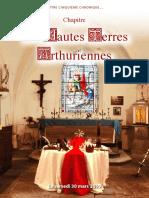 chroniquechevalier5VECTORISEE (2).pdf