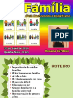 Familia-RosanaC.pptx