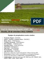 agrotoxicos-alimentos-e-impactos-na-saude-e-no-ambiente
