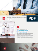 Infor_dEPM_Executive_Overview
