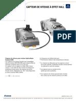 3309fr1701-speed-sensor.pdf