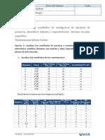 30082017_232106trabajo_analisis_resultados.docx