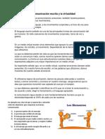 ETaller_de_lectura_y_redacción