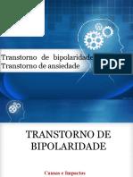 ANSIEDADE E BIPOLARIDADE-2019-180208222529