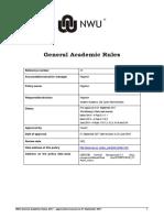 2019.06.20_A-Rules_e.pdf