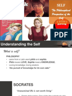 Philosophical_Perspective_of_the_Self (1).pptx