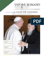 ING_2019_038_2009.pdf