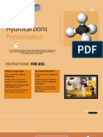 026-free-hydrocarbons-google-slides-themes-ppt-template