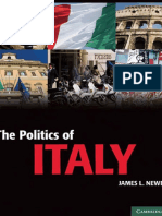 254732633-The-Politics-of-Italy-Governance-in-a-N-James-L-Newell.pdf