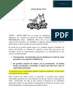 MOTOrockFEST.docx