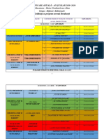 planificare_anuala_an_scolar_2019.docx