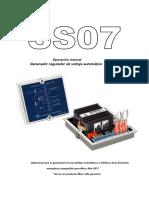 SS07-manual.en.es.pdf