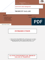 Produit Salam - 1.pptx