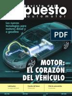 Apuntes - Motores Revista