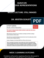 wk2-lecture.pptx