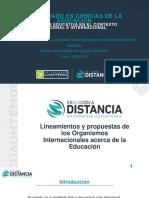 Organismos internacionales_Díaz_Adriana